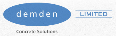 Demden : Concrete Solutions